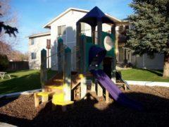 playground1300134235